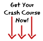 crash-course-arrows-down